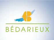 Bedarieux logo