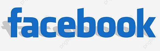 Page Facebook du Club