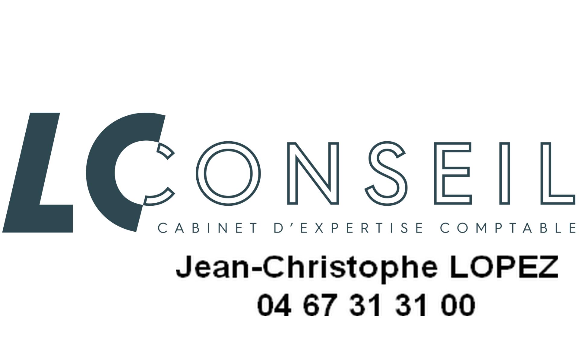 Logo app site5